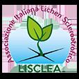lisclea
