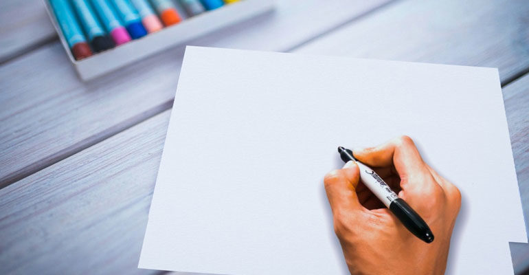 Scrivere per migliorare il benessere