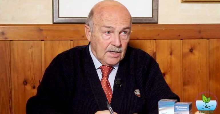 Salvatore Pala