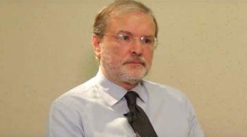 Stefano Lauretti