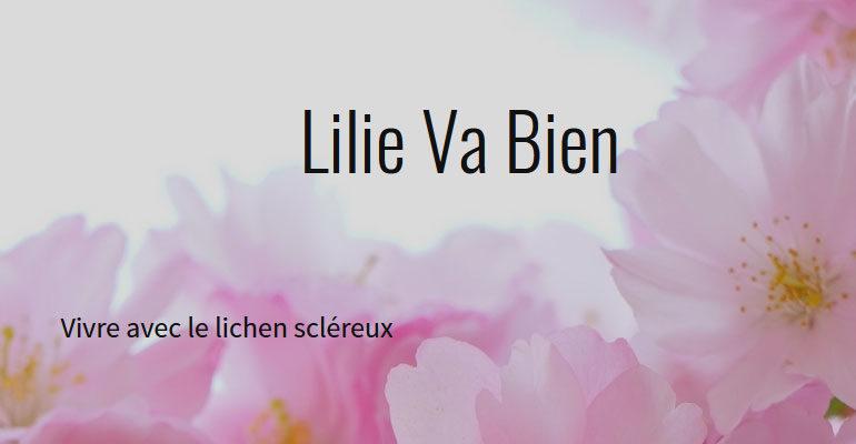 Lilie Va Bien