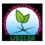 LISCLEA - Associazione Lichen Scleroatrofico